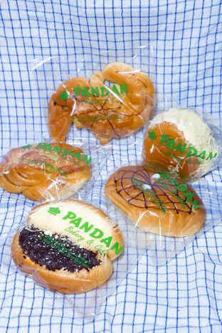 Foto review Pandan Bakery & Cake oleh yudistira ishak abrar 6