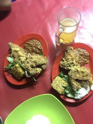 Foto 8 - Makanan di Seafood Suka Hati 68 oleh Prido ZH