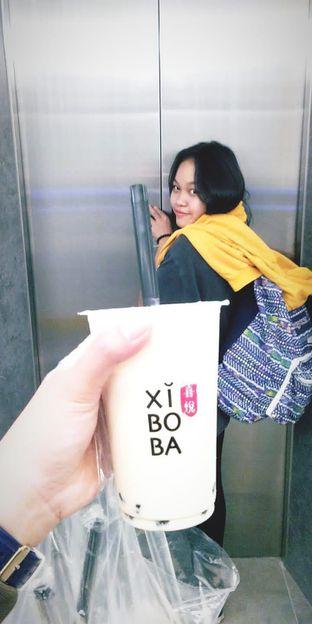 Foto - Makanan(sanitize(image.caption)) di Xi Bo Ba oleh Ananda safira