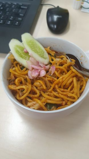 Foto - Makanan di Mie Aceh Kingdom oleh Naomi Suryabudhi