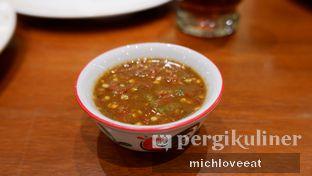 Foto 14 - Makanan di Live Seafood Cabe Ijo oleh Mich Love Eat