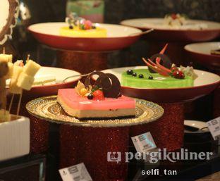Foto 8 - Makanan di Catappa Restaurant - Hotel Grand Mercure Kemayoran oleh Selfi Tan
