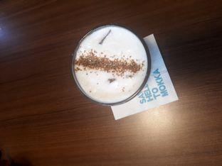 Foto 2 - Makanan di Mokka Coffee Cabana oleh @semangkukbakso