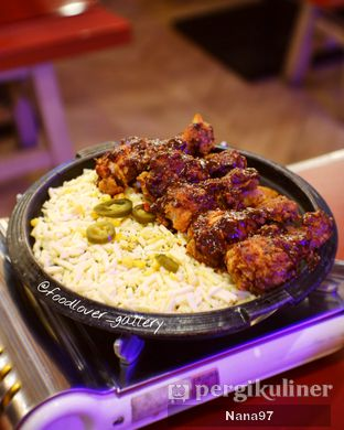 Foto review Ojju oleh Nana (IG: @foodlover_gallery)  14