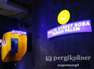 Foto review Street Boba oleh Angie  Katarina  2
