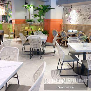 Foto 9 - Interior di Glosis oleh Darsehsri Handayani