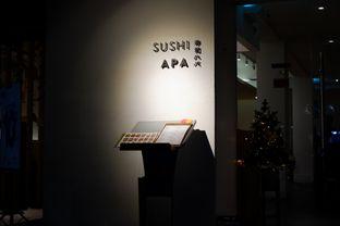 Foto 17 - Makanan di Sushi Apa oleh Deasy Lim