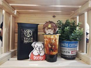 Foto 1 - Makanan di Tiger Sugar oleh Pocky's Gourmets • @pockygurume