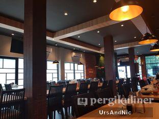 Foto review Gado - Gado Boplo oleh UrsAndNic  6