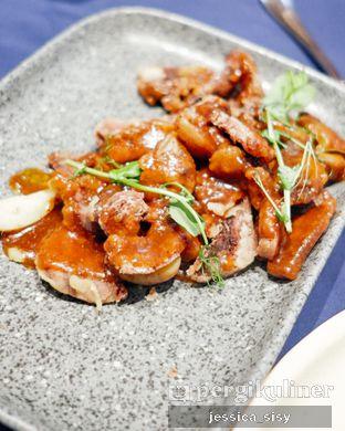 Foto 6 - Makanan di Eastern Opulence oleh Jessica Sisy