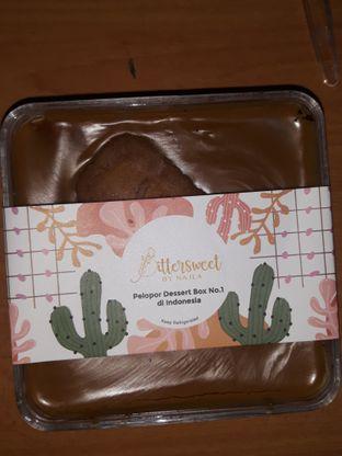 Foto 7 - Makanan di BitterSweet by Najla oleh Mouthgasm.jkt
