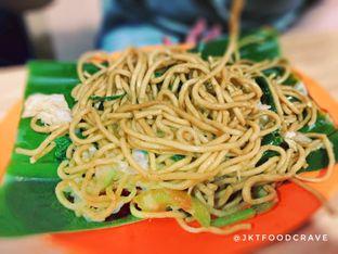 Foto 2 - Makanan di Kwetiau Kasih oleh IG : @Jktfoodcrave