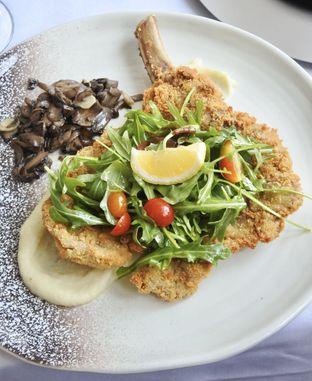 Foto 5 - Makanan di Oso Ristorante Indonesia oleh Andrika Nadia