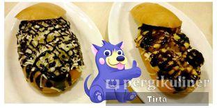 Foto 2 - Makanan(Mantau) di Serba Food oleh Tirta Lie