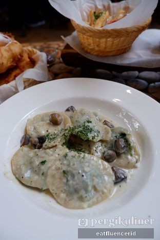 Foto 4 - Makanan di Finch Coffee & Kitchen oleh Illya Adista