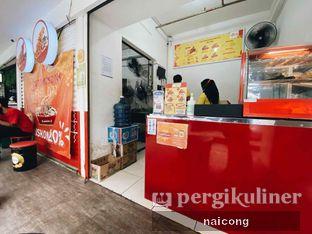 Foto review Ngikan oleh Icong  5