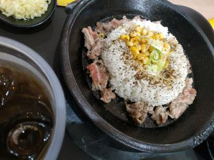 Foto review Mazeru oleh AndroSG @andro_sg 2