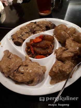 Foto 3 - Makanan di Happy Suzy oleh maya hugeng