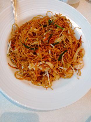 Foto 6 - Makanan di Lee Palace oleh novi