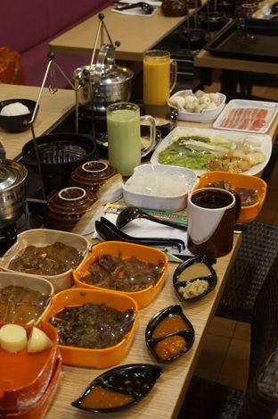 Foto 2 - Makanan di Raa Cha oleh yudistira ishak abrar