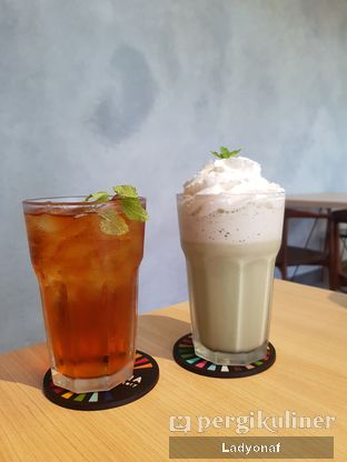 Foto 4 - Makanan di Chroma Coffee and Eatery oleh Ladyonaf @placetogoandeat
