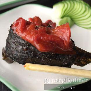 Foto 5 - Makanan di Takigawa Meatbar In The Sky oleh Anisa Adya