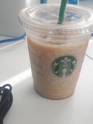 Foto 1 - Makanan di Starbucks Coffee oleh Dwi Izaldi