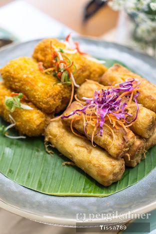 Foto 5 - Makanan di Mendjangan oleh Tissa Kemala