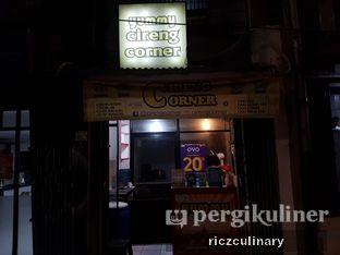 Foto review Cireng Corner oleh Ricz Culinary 5