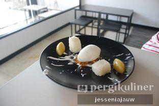 Foto 2 - Makanan di Cultivate oleh Jessenia Jauw