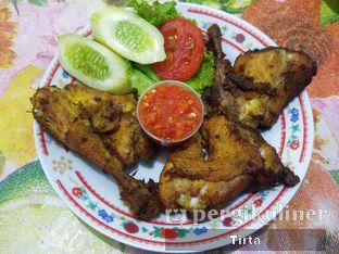 Foto 7 - Makanan di Mama Pipi oleh Tirta Lie