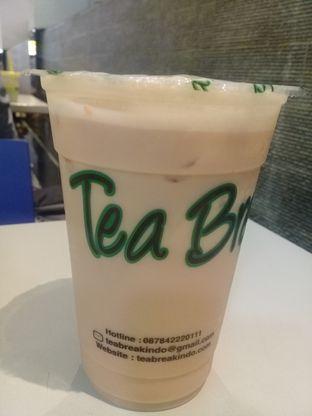 Foto - Makanan di Tea Break oleh lisa hwan