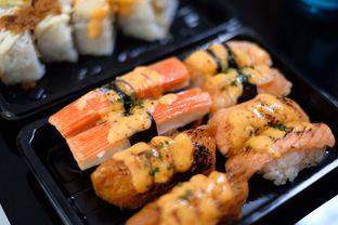 Foto 1 - Makanan di Sushi Go! oleh Nerissa Arviana
