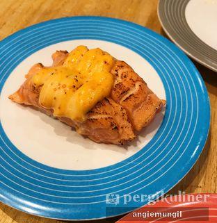 Foto 4 - Makanan di Sushi Go! oleh Angie  Katarina