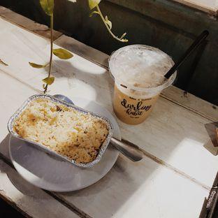 Foto 4 - Makanan di Darling Habit Bake & Butter oleh Della Ayu