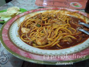 Foto 1 - Makanan di Sigli Jaya oleh Jihan Rahayu Putri