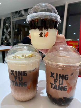 Foto 9 - Makanan di Xing Fu Tang oleh Yohanacandra (@kulinerkapandiet)