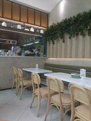 Foto 3 - Interior di Chi Li By Seroeni oleh Mouthgasm.jkt