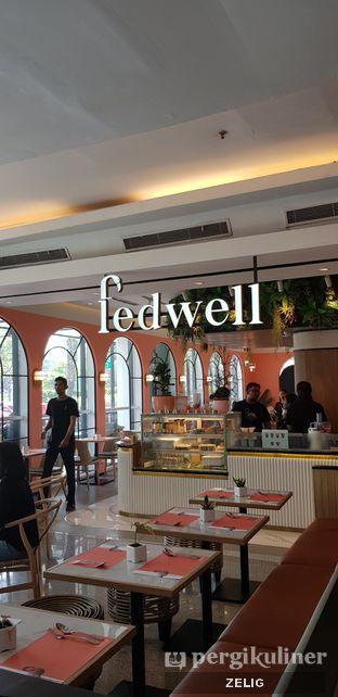 Foto 1 - Eksterior di Fedwell oleh @teddyzelig