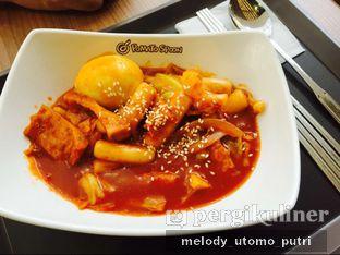 Foto - Makanan di Aree oleh Melody Utomo Putri