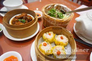 Foto 8 - Makanan di Soup Restaurant oleh bataLKurus