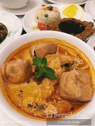 Foto review PappaJack Asian Cuisine oleh Fioo | @eatingforlyfe 3