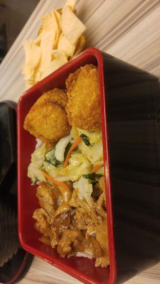 Foto - Makanan di Gokana oleh Farah Rusyda Santoso