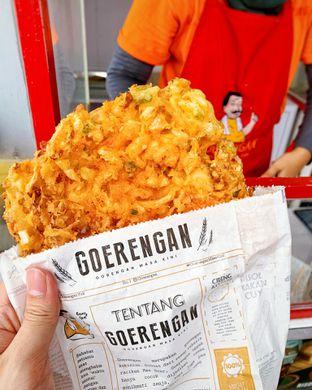 Foto review Goerengan oleh Ray HomeCooking 3