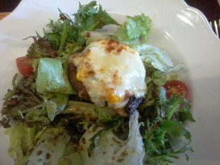 Foto 2 - Makanan di Nanny's Pavillon oleh Review Dika & Opik (@go2dika)