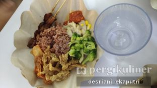 Foto 2 - Makanan di Kehidupan Tidak Pernah Berakhir oleh Desriani Ekaputri (@rian_ry)