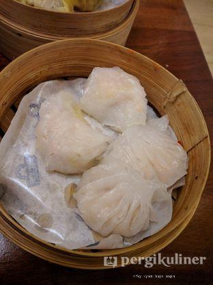Foto 6 - Makanan(Hakau Udang) di Warung Kopi Limarasa oleh Rifky Syam Harahap   IG: @rifkyowi