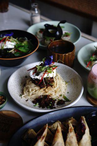 Foto 4 - Makanan di Lucky Number Wan oleh Kevin Leonardi @makancengli