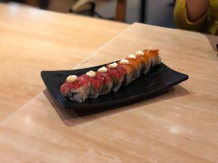 Foto review Torico Restaurant oleh @makantinggalmakan  6