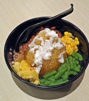 Foto 2 - Makanan di Umaramu oleh Adi Putra